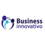 business-innovativo