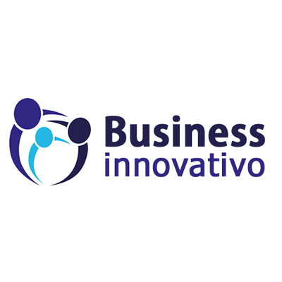 business-innovativo