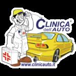 clinicauto