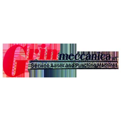 grinmeccanica