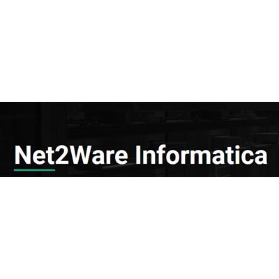 net2ware
