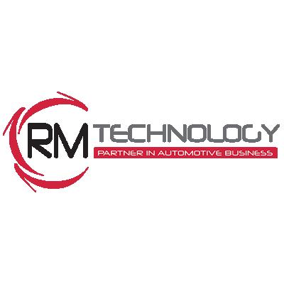 rm-technology