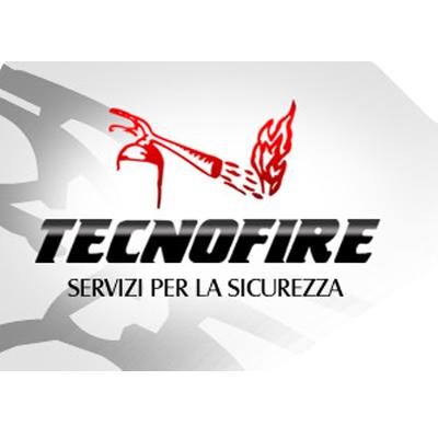 tecnofire